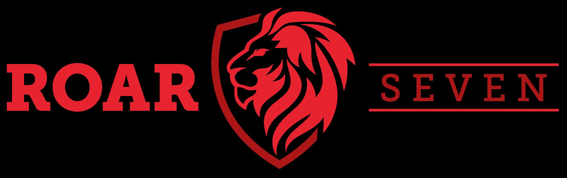 Roar Seven
